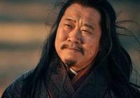 龐統之死是自殺還是劉備故意陷害