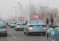 出租車開幾十萬公里都不用大修,而私家車卻不行?祕密大揭曉!