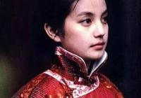 潘玉良:民國著名女畫家,命運多舛的一生,客死他鄉!