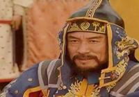 雍正獎賞士兵吃西瓜,看了年羹堯的行為,雍正起了殺心!