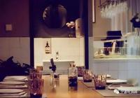 寧波這10家人均zuizui貴的餐廳,吃過一家我服你是土豪