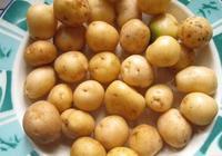 土豆這樣吃才是王道,刮油瘦肚腩,媽媽再也不用擔心減肥捱餓了