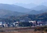 武當山下的這座古鎮 當年居然建造了五家軍工廠 還配套一家軍醫院
