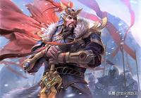 曹操收編30萬青州軍,官渡之戰為何不用,而只用2萬人迎戰袁紹