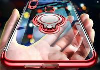 """建議用oppo手機的;換這""""創意殼"""",防水防摔顏值高,賊耀眼"""