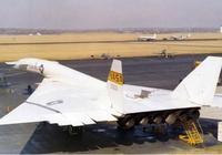 速度最快的轟炸機,新型隱身戰略高超音速轟炸機或將問世