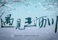 高分電視劇《遇見王瀝川》:和優秀的人,談一場優秀的戀愛