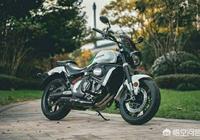 想買個摩托車,升仕310v,貝納利502c,奔達400,魔梟500,怎麼考慮?