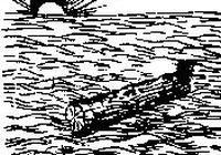 《推背圖》預言蒙元興衰——果真神乎其神?