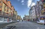 """如果沒有倫敦,愛丁堡可能就是英國的""""王者"""""""