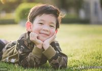 教你八招,培養出一個心理陽光的孩子!(家長們值得好好看看!)