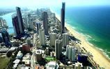旅行小札 遊澳大利亞黃金海岸 都市和大自然完美融合