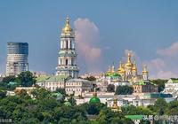 白俄羅斯國名要改,韓國首都市名要改,這下終於輪到烏克蘭基輔了