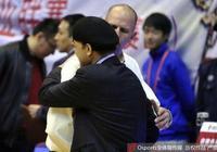只剩官宣,新疆首位籃球國手阿的江將接飛虎男籃主帥教鞭