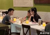 同樣是嫁入豪門,你認為郭碧婷和奚夢瑤誰會更幸福呢?誰才是人生贏家?