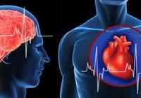 心臟病早搏時怎麼辦?早搏是心臟病嗎?