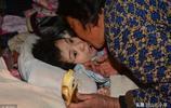 57歲村婦認定只要自己還活著,就會好好照顧女兒,讓女兒多活一天
