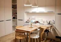 為什麼裝修達人都推薦餐邊櫃?你家的餐邊櫃挑對了嗎?