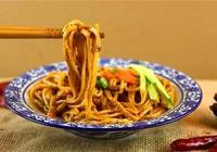 """""""早餐之都""""絕非浪得虛名,這些小吃在武漢比熱乾麵還受歡迎!"""