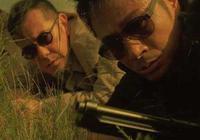 黃秋生和吳鎮宇誰的演技更高?