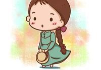 iPhone壁紙《宮崎駿的童話世界》