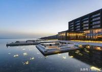 設計費3.6億,亞洲首家7星級酒店來了!