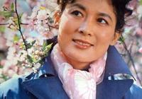 她憑一張照片進影視圈,23歲紅色經典戲成名,還是王志文的偶像