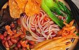 中國最受歡迎的四種米粉-綿陽米粉-都在榜單上