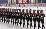 99年閱兵儀式上的雙胞胎,紅遍了中國,這樣的人才值得更多人認識