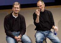 在史蒂夫·喬布斯離世後,蘋果公司最大的戰略失誤是什麼?