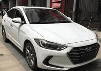 被人們忽視的好車,比卡羅拉還省油,外觀不僅漂亮動力也出色!