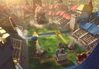 皇室戰爭:遊戲中讓人左右為難的幾個問題,到底該如何解答?