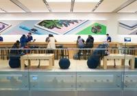 MacBook Pro 具體貴在哪?