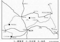 哈民遺址出土【史前玉器】清晰組圖