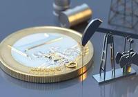 南橘北枳的石油人民幣與石油美元