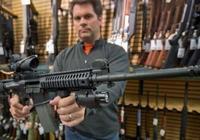 美國一小鎮,法律規定家家戶戶要配槍,5歲孩子都得上槍械課