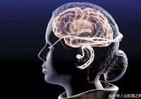 海之聲科普:聽神經病