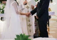 塔羅牌占卜:占卜你和TA能走進婚姻的殿堂嗎?
