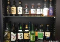 史上最強威士忌攻略——東京,尋找威士忌的味道