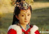 漢朝公主遠嫁波斯卻在途中懷孕,生子後就地建國,故地已歸屬中國,這是哪個國家?有哪些歷史?