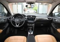別克凱越和豐田致炫哪個好一些,小白求助各位老司機,第一臺車,就是家用不知道選哪個?