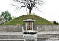 皋陶陵墓在今之何方呢