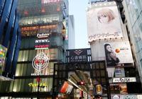 赴日遊客年年在增長,為什麼中國遊客熱衷於日本?