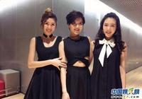 喬紫喬致敬經典 現場唱跳《super star》