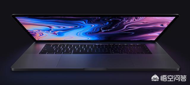 2018款MacBook Pro值得買嗎?