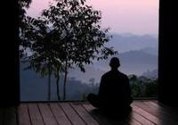 我國著名的十大佛教寺院都叫什麼寺名?