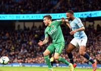 英超積分榜:曼城3-1讓利物浦死心,曼聯切爾西或把熱刺擠出前四