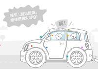 詳細告訴你怎麼購買汽車保險,不要被保險公司忽悠了