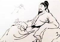 如何理解唐朝詩人唯達者高適也?