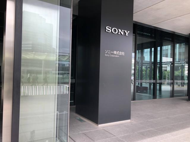 全球最大的電影公司:一年收入是騰訊2倍,遊戲業務營收達1126億